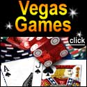 Vegas Games