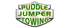 puddlejumper