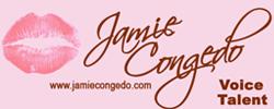janie-cogedo