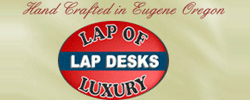 luxurylapdesk