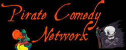 piratecomedynetwork