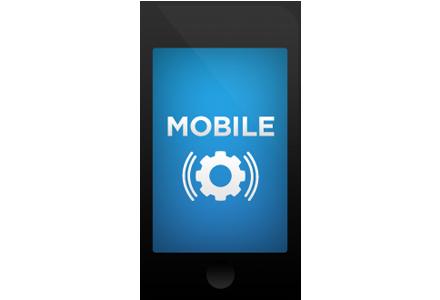 mobile phone emulator – Oregon Publishing, Inc