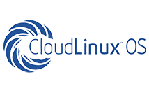 Cloud Linux OS